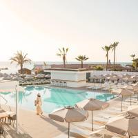 Sunprime Protaras Beach - Adults Only