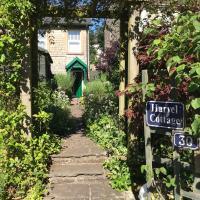Harvel Cottage