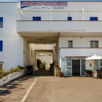 Appartamenti Vacanze Mare di Sgherzi Franca