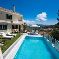 Villa Amolena