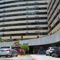 Apart Hotel em Salvador