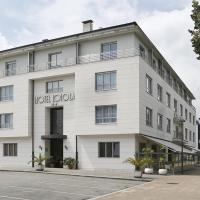 Hotel Loiola