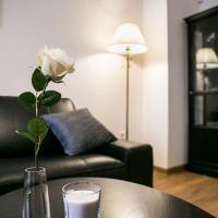 Bella Authentic apartment