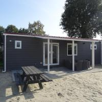 Holiday Home Duinhoeve.3
