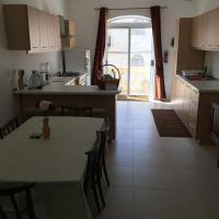 Two Bedroom Apartment Marsaskala