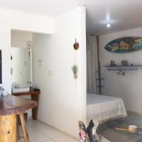 Casa Praiana