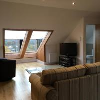 West Highland Way Rooms