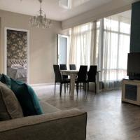 Dona Palace Apartments