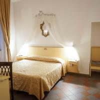 Piccolo Hotel Etruria