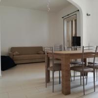 Alma House Lecce