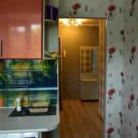 Apartments 154