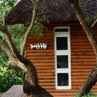 Kosi Bay Private Lodge