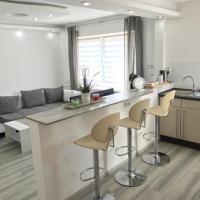 Premium Apartment House-In