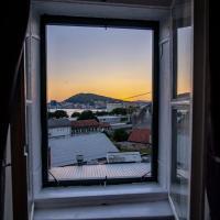 Stay in Split