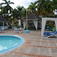 Sandcastles Resort, Ocho Rios