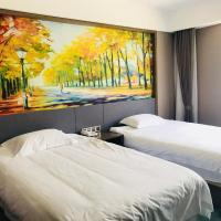 Dongfang Hui Hotel