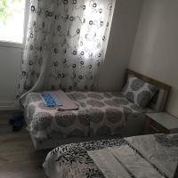 Guesthouse Skender Selimaj