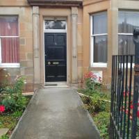 Mayfair Guest House