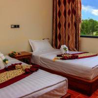 Hotel Green Leaf Kayah