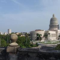 Cardenas Old Havana Apartment