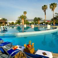 Kinetta Beach Resort and Spa