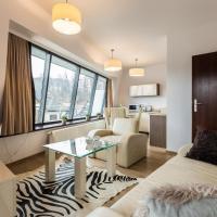 Odkryj-Zakopane Apartament Komfort