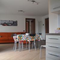 Appartamento Dervio, lago di Como