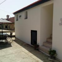 Casa Do Tapado