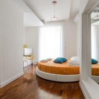 Areté Design Accommodations in Naples