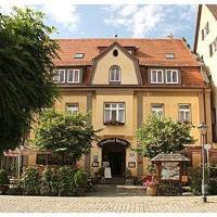 Gasthof Hotel Bauer