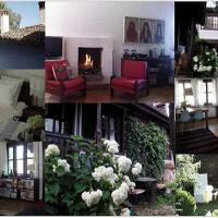 Darina Guest house