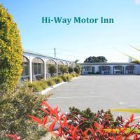 Hi Way Motor Inn