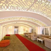 Motel Terra Luxury