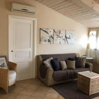 Suite Borboni's House/ Loft