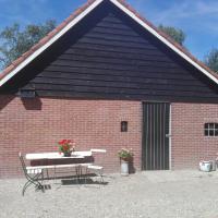 Shortstay Groningen Drenthe