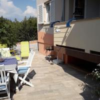 Apartman - Sea&Nature - Krk