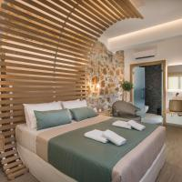 Agave Suites