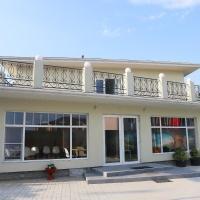 Гостевой дом Андреанна