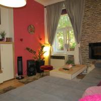 Design Home in Prague