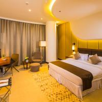 Arch Hotel,BW Signature Collection by Best Western