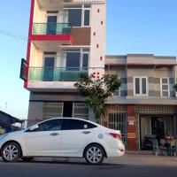 Guesthouse Thao Linh