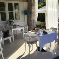 Appartamenti Villa Monica