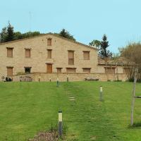 Domus Mariae Natural SPA & Resort