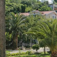 Apartments by the sea Trpanj (Peljesac) - 257