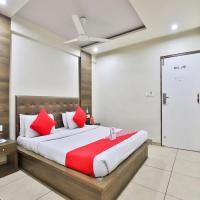 OYO 959 Hotel Manila