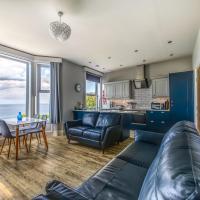 Bay View Holiday Apartments