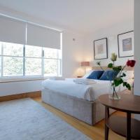 Valet Apartments Chelsea