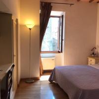 Residenza Via Dante