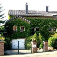 Pension Heide