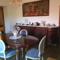 Appartamento nel centro storico di Sassello